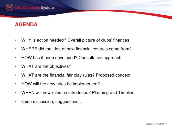 Sd europe conference Slide 2