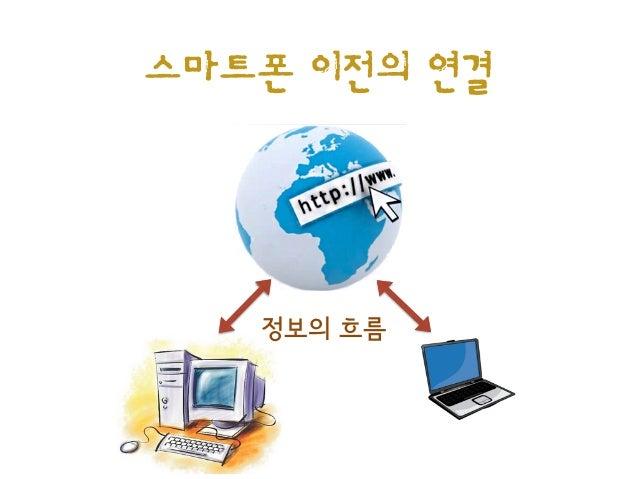 가트너 전략기술 트랜드 2011 2012 2013 2014 2015 1 Cloud  Compu:ng Media  tablets  and   beyond Mobile  device  ba0les Mo...