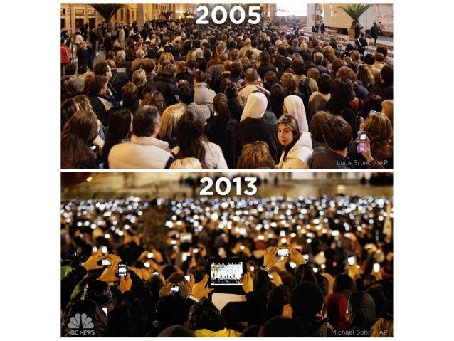 사물인터넷과 미래 미디어변화-최형욱 Slide 2