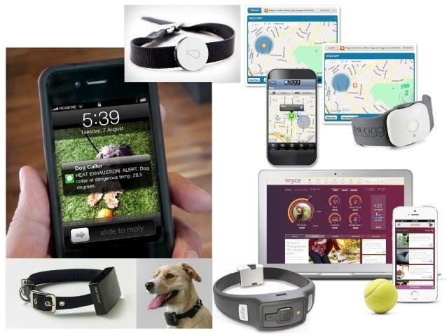 사물인터넷     ➞  인터넷  +  사물   인터넷 ➞  connect  +  think   사물     ➞  sensor  +  actuator  +   ...