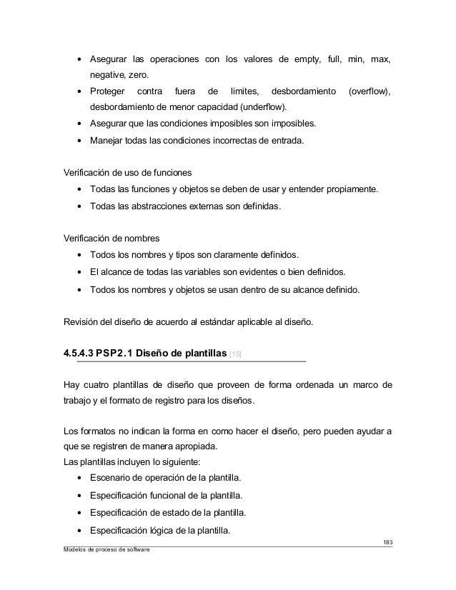 Fantástico Plantillas De Lógica Composición - Colección De ...