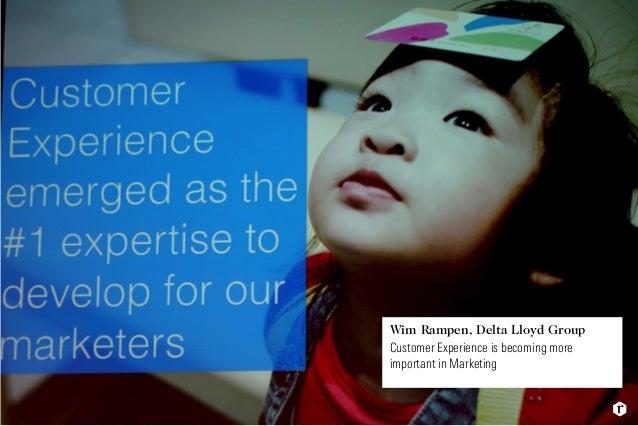 Service Design Global Conference 2014 – Best Slides Slide 2
