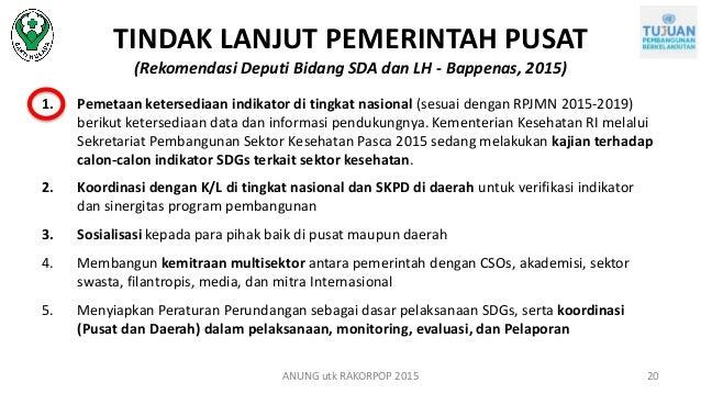 Image Result For Kesehatan Bayi Dan Balita Pdf