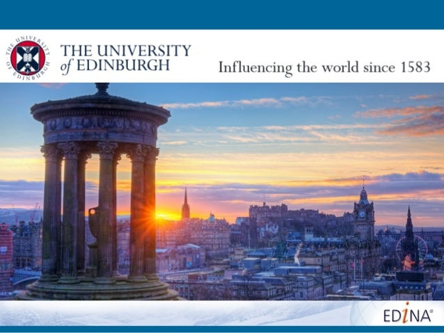 SDI – National to Global: perspectives from the UK academic sector Conor G. Smyth, Ph.D., FRGS, C.Geog (GIS) Head of Resea...