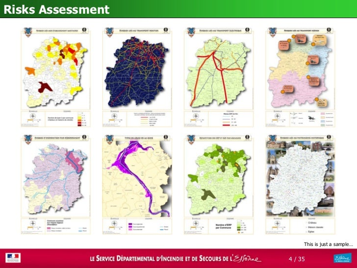 using gis in hvtl a case Environmental urbanization assessment using gis and multicriteria decision  analysis: a case study for denizli (turkey) municipal area.