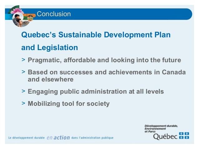 public administration act 2004 vic pdf