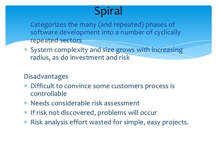 joint application development jad methodology pdf