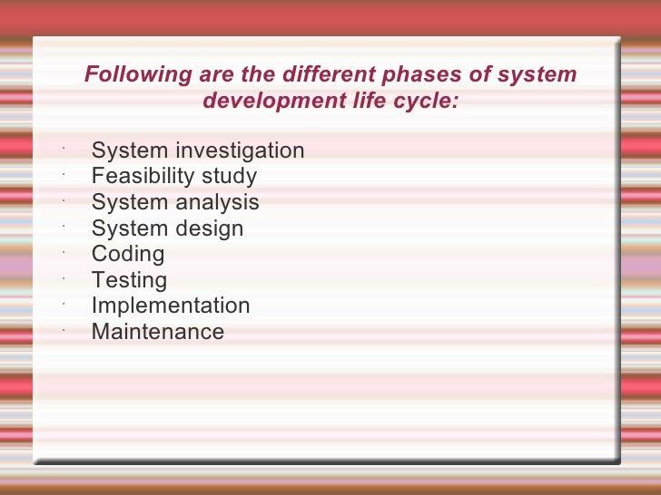 Sdlc1 Slide 3