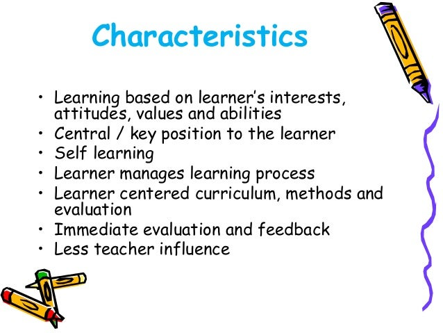 Cognitive Actions That Promote  Self-Directed Learning   Challenge something   Make an observation   Draw a conclusion ...