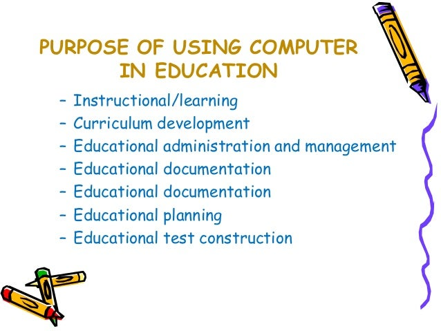Computer Managed Instruction  (CMI  Can refer either to the use of computers by  school staff to organize data and make  i...