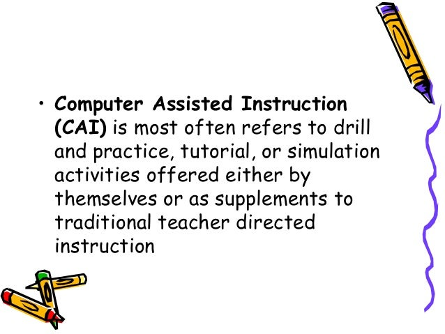 Ten tips to develop a  cal module  • For this, we need to organize the various frames-the  texts, sounds, videos, animatio...
