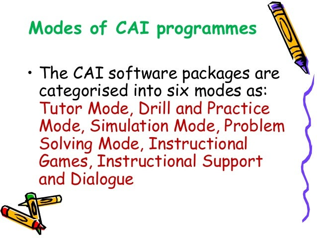 4.Develop CAL sequence in the form of frames  – Each frame is an entity. it may consist of text,  sound, graphics, an anim...