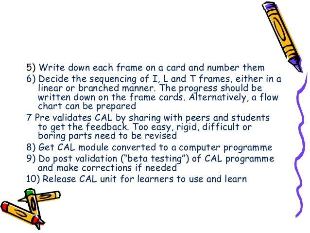 CONTD…………………  • 6.others  – It does not solve psychological or educational  problems  – Computer fails to appreciate the e...