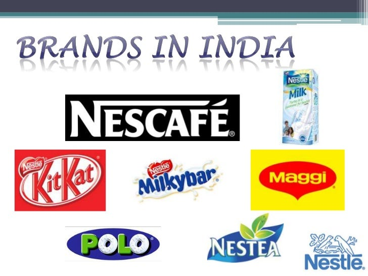 nestle distribution We undertake initiatives across our operations and value chain to further strengthen our commitment to climate change leadership improved vehicle fill rate (vfr): we are committed to reducing our carbon emission over a period of time by standardising our vehicle fleet across india through technological and data.