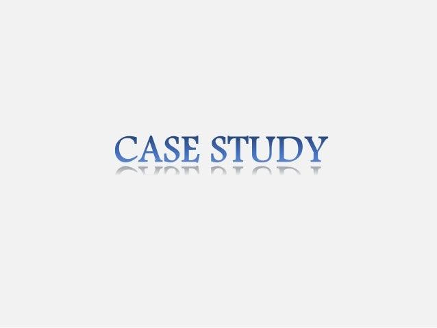 case study sdm Case study spring/fall 2016 strategic decision making exam exam cfe sdm cfesdm.