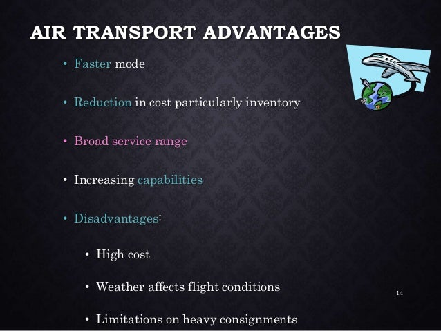 ROPEWAYS • Advantages: • In hilly or inaccessible areas • Long and circuitous routes with streams / deep valleys • For com...