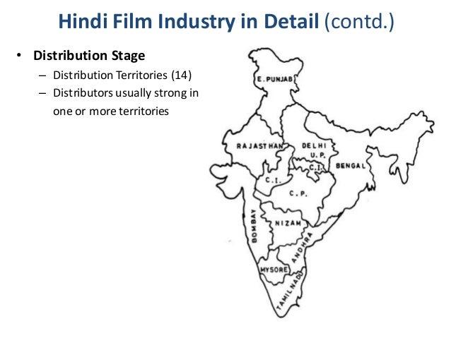 Image result for india film territories
