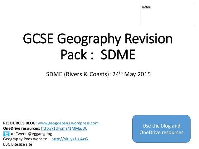 gcse geography sdme happisburgh Happisburgh gcse - coastal erosion and managed retreat holderness coast gcse geography case study - duration: happisburgh coastline.