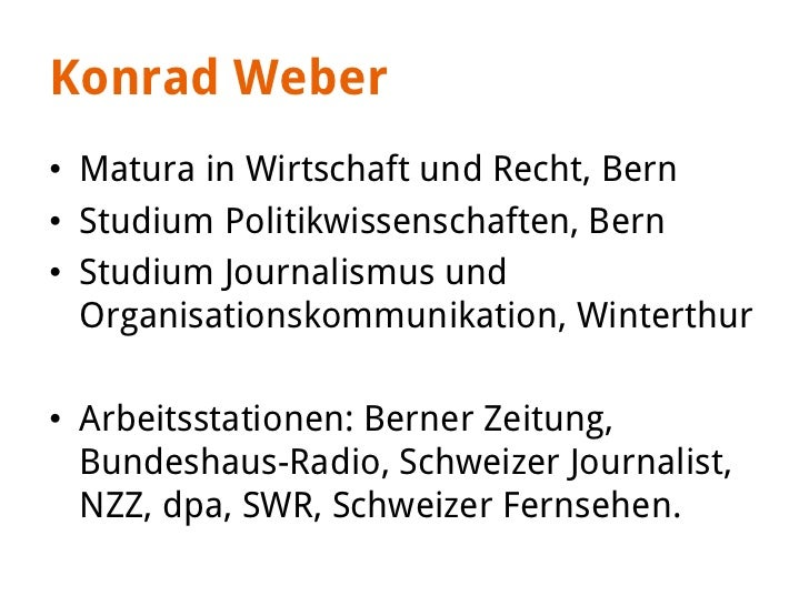 Die s dostschweiz journalismus 2 0 for Journalismus studium