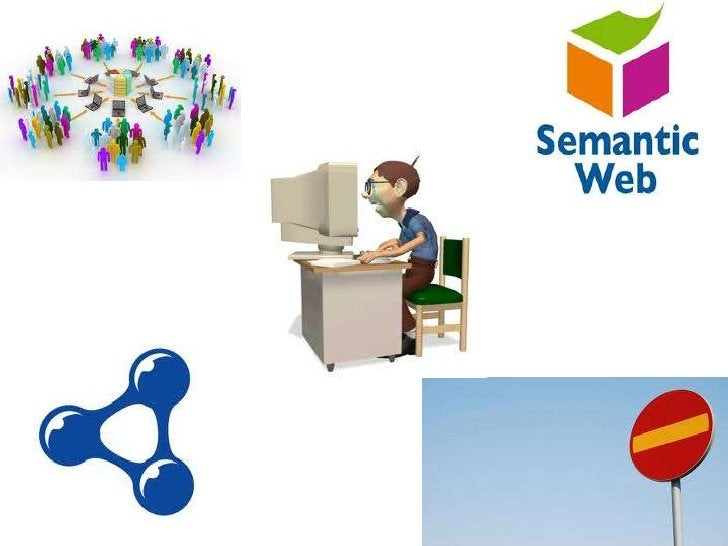 How to define an access control model    for the Social Semantic Web?