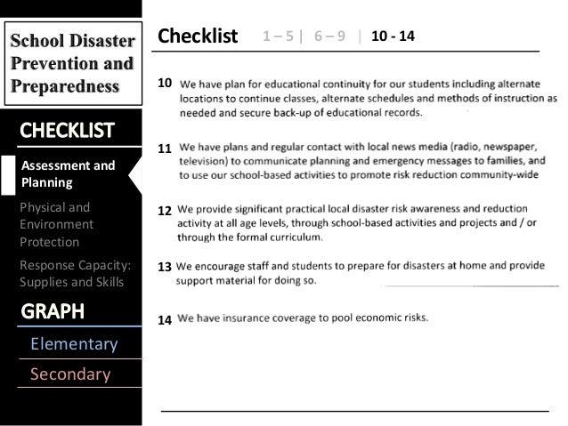 american blackout review pandemic preparedness plan. Black Bedroom Furniture Sets. Home Design Ideas