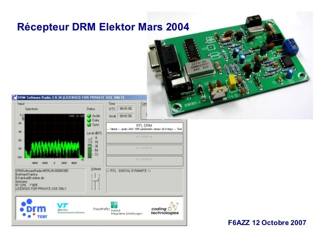 software-defined-radio-sdr-9-638.jpg?cb=