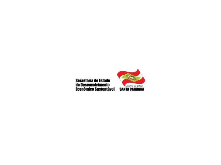 DESENVOLVIMENTOSUSTENTÁVELÉ INOVAR PARA CUIDARBEM DA ECONOMIA E DOMEIO AMBIENTE A FIM DEGARANTIR EMPREGO,TRABALHO E RENDA ...