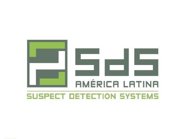 25% 10% 65%> 1millón $ > 5 millones $ < 1 millón $ Fraude en Empresas en México Fuente: KPMG 80 % 20% Defraudadas Sin frau...