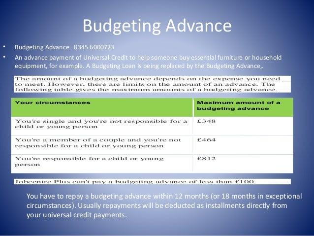 Ready advance loan regions bank photo 9