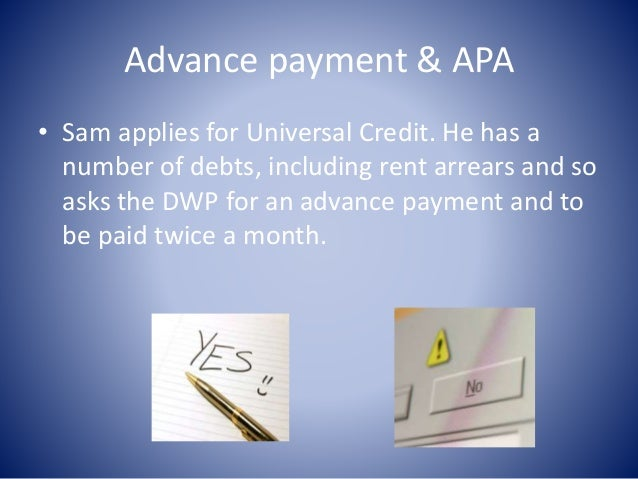 Payday loans in oxon hill md photo 5