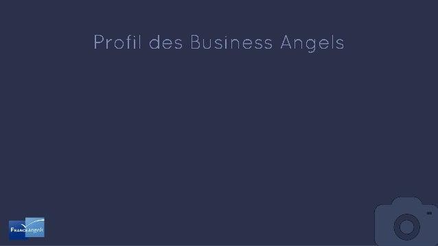 Séduire des Business Angels : mode d'emploi