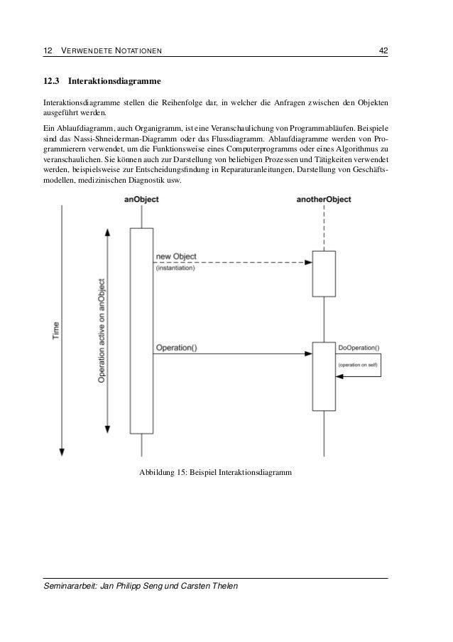 Dorable Zellatmung Flussdiagramm Arbeitsblatt Collection - Mathe ...