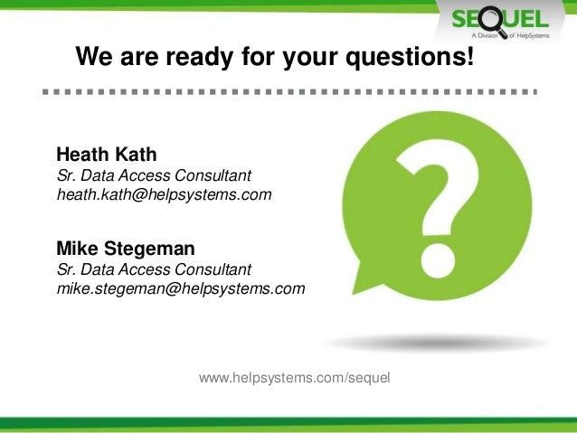 need of data warehouse pdf