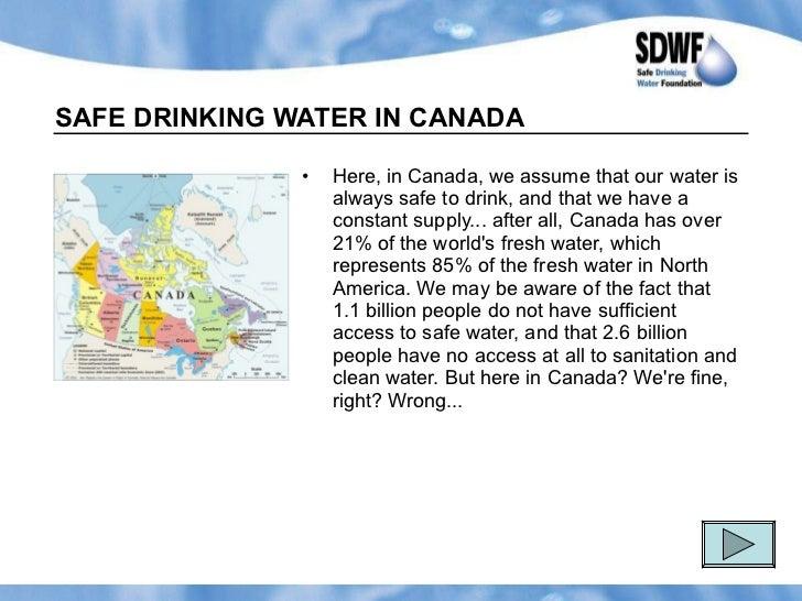 SDWF School Programs Slide 2