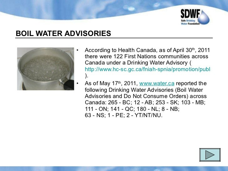 SDWF School Programs Slide 3