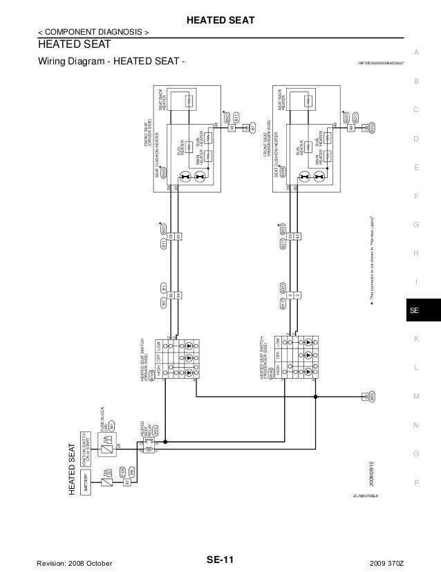 Quadrax ATV Seat Wiring Diagram Torzone Org: Saab Turbo X Power Seat Wiring Diagram At Ariaseda.org
