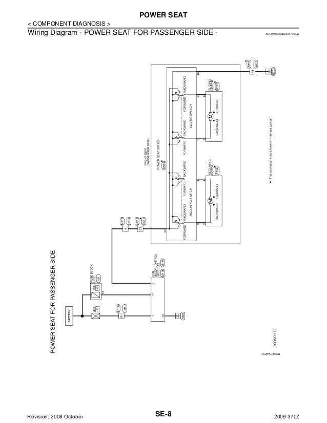 Se Power Seat Switch Wiring Diagram on power switch relay, electrical switch diagram, power switch assembly, two lights one switch diagram, power capacitor diagram, power generator diagram, 2 pole switch diagram, power switch repair, s3 single pole switch diagram, power switch connector, power switch cover, power window motor schematic, double light switch diagram, power switch circuit,