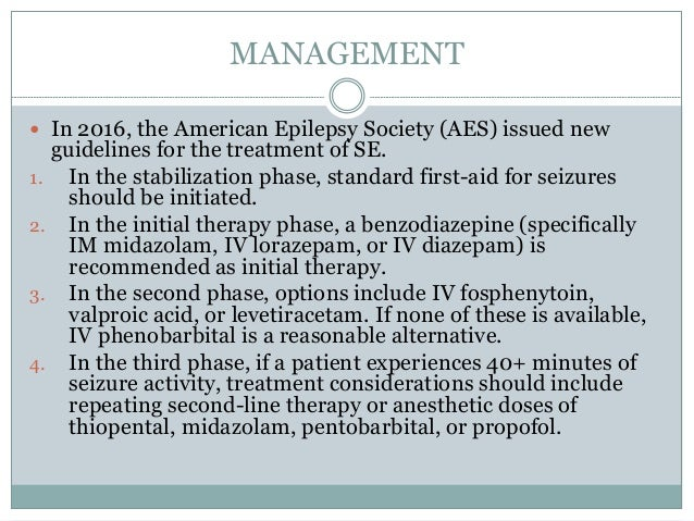 neuroleptic malignant syndrome treatment guidelines