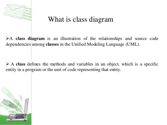 Library management (use case diagram Software engineering)