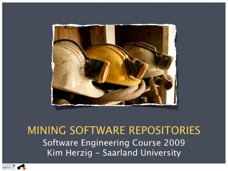 Mining engineering courses ukiah