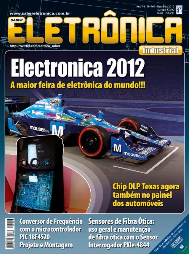 editorial       Editora Saber Ltda.                                Editorial       Diretor       Hélio Fittipaldi         ...