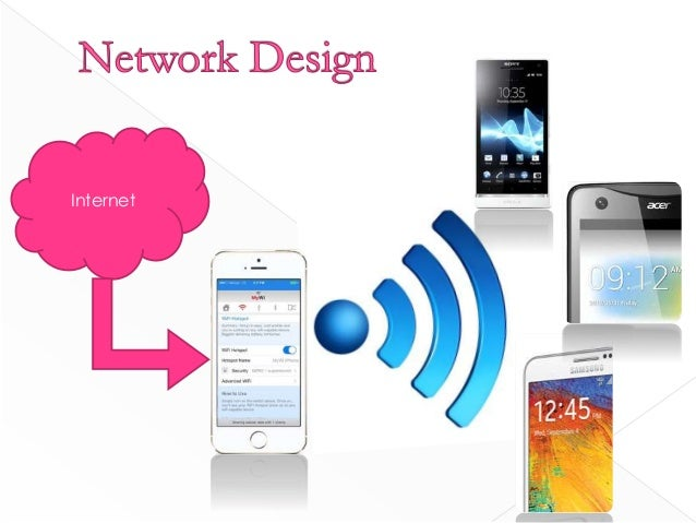 Block wifi signal   Portable Cigarette Case Mobile Phone Signal Jammer Built in Antenna