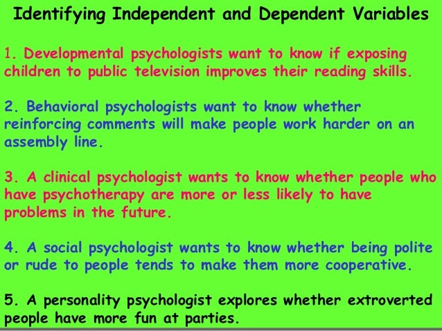 facilitate or impede helping behaviour psychology essay Behaviourism vs psychoanalysis - psychology essay essay title: 'behaviourists explain maladaptive behaviour in terms of learning the principles that sustain and maintain it discuss this statement and show how a behaviorist's approach to therapy is a stark contrast to a psychoanalytic.