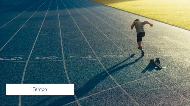 Tempo und Ausdauer in Software-Projekten Slide 2
