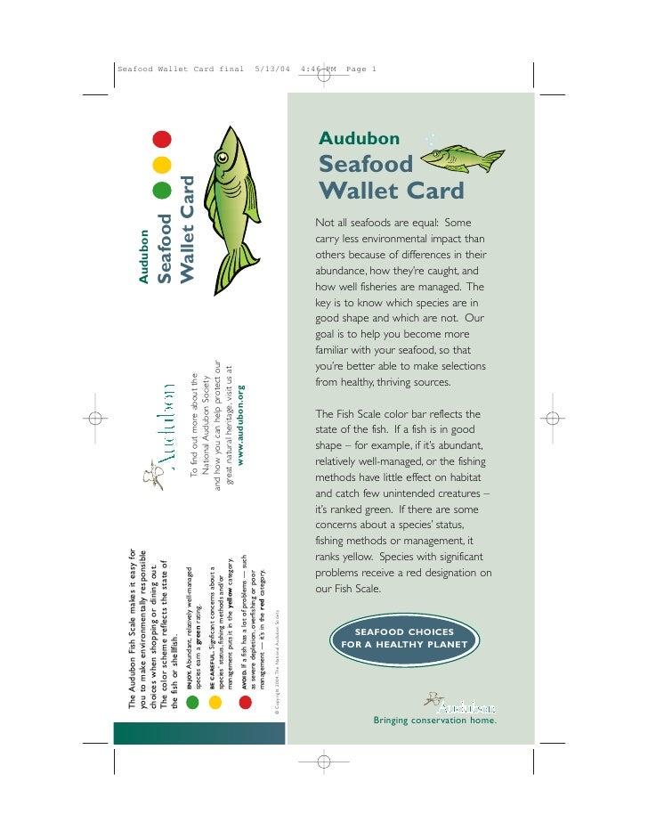 Seafood Wallet Card final                                                                                                 ...