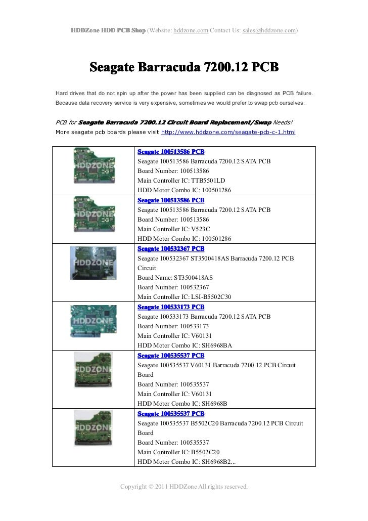 Fein Pcb Webseite Galerie - Elektrische Systemblockdiagrammsammlung ...