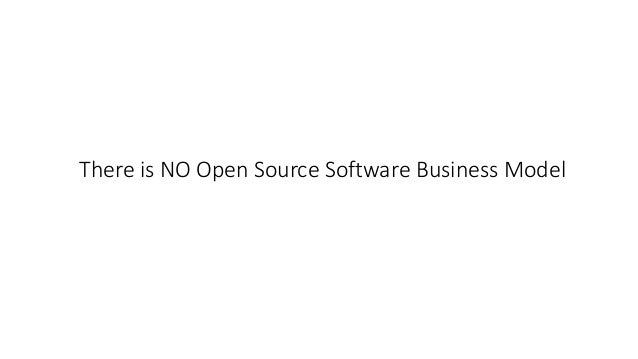 The Democratization of Software (SeaGL 2018) Slide 3