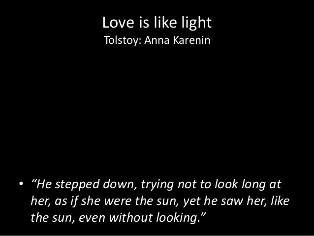 Sea Love And Its Shadows Copy Text Of Emmy Van Deurzens Presentatio
