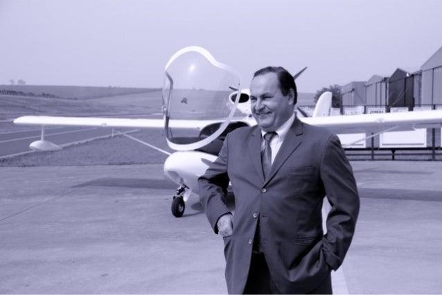 Seamax m22 o melhor avião anfíbio do mundo