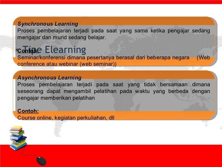 Pemanfaatan Media Elektronik Dalam Pembelajaran Pembelajaran Abad Ke 21 Teknologi Inovasi Dalam
